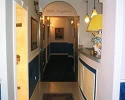 Hotel Sangiuliano