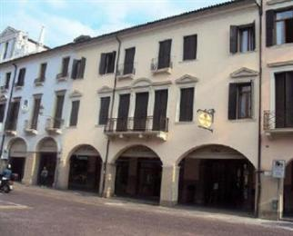 Photo of Hotel Padova Casa del Pellegrino Padua
