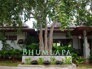 Bhumlapa Garden Resort