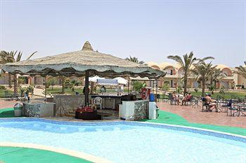 Photo of Holiday Beach Resort Marsa Alam