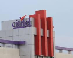 Cititel Hotel Pekanbaru