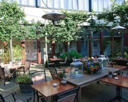 Photo of Tulip Inn Ten Cate Emmen