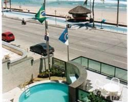 Hotel Boa Viagem Praia
