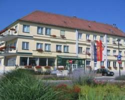 Photo of Hotel Restaurant Florianihof Mattersburg