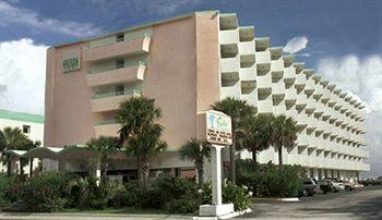 Photo of Fountain Beach Resort Daytona Beach