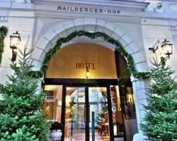 Photo of Mailberger Hof Vienna