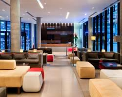 Hilton London Tower Bridge