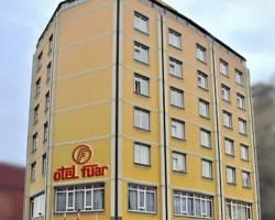 Fuar Hotel
