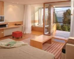 Design Suites Bariloche