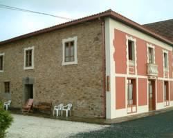 Photo of Casa Rural a Pasada Cedeira