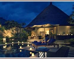 Dusun Villas Bali