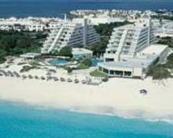 ‪Park Royal Cancun‬