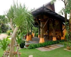 Photo of Mai Morn Resort Phuket Town