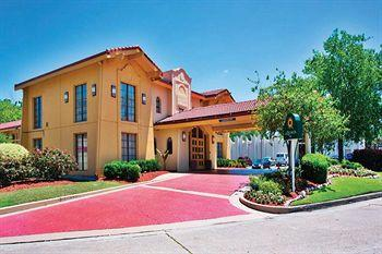La Quinta Inn Baton Rouge University Area