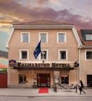 Best Western Kalmarsund Hotell