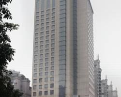 Photo of Holiday Inn North Chongqing