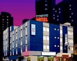 Condor Hotel