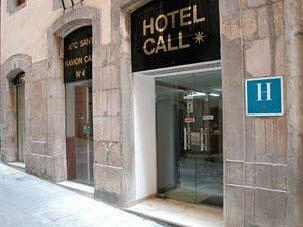 Photo of Hotel Call Barcelona