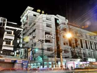 Photo of Highfive Hotel Pattaya