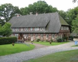 Landhaus Haverbeckhof