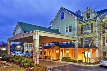 Country Inn & Suites by Carlson _ Dalton