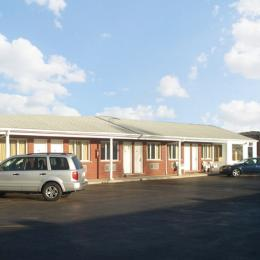 Photo of Budget Inn & Suites at the Falls - Niagara Niagara Falls
