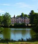 Chilston Park Hotel