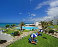 Photo of Ariadne Beach Hotel Malia