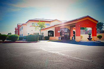 Photo of Budget Inn Phoenix