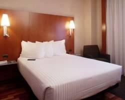 AC Hotel Rivas by Marriott