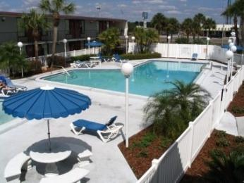 Photo of Stay Inn & Suites Bartow