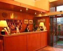 Photo of Hotel Ideal Naples
