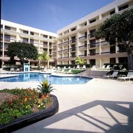 Photo of Courtyard by Marriott Los Angeles Marina del Rey