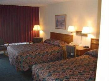 Photo of Americas Best Value Inn Riverside/Pell City