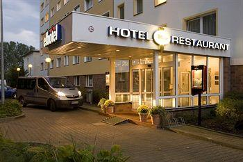 Photo of Elbotel Hotel-Restaurant Rostock