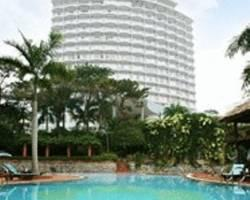Photo of Saigon Halong Hotel Halong Bay