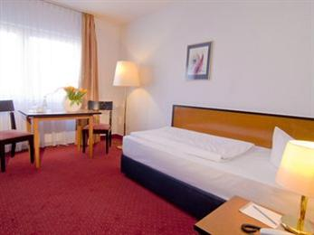 Achat Hotel Ludwigshafen / Frankenthal