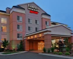 Photo of Fairfield Inn And Suites By Marriott Conway