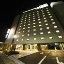 Dormy Inn Mishima