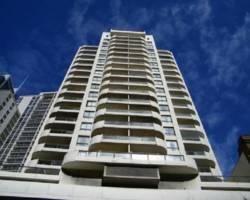 Photo of Waldorf Apartment Hotel Sydney