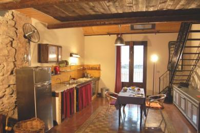 SolSicily B&B