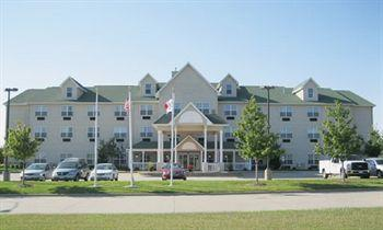 Country Inn &amp; Suites By Carlson, Independence, Ia