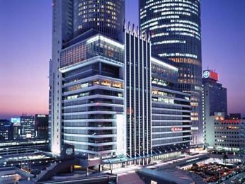 Nagoya Marriott Associa