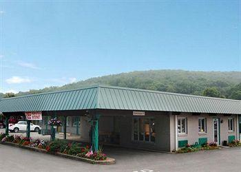 Photo of Quality Inn Royle Kittanning