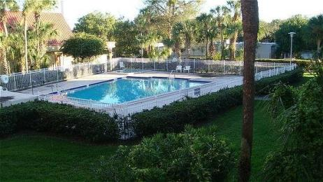 Travelodge Altamonte Springs
