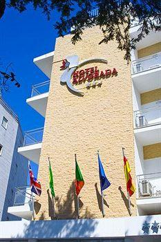 Photo of Hotel Alvorada Estoril