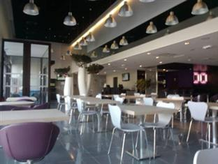 Ibis Styles Nimes Gare Centre