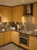 Clarendon Serviced Apartments Vine Street