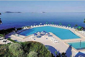 Photo of Orphee Hotel Dubrovnik