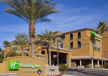 ‪Holiday Inn Chandler‬